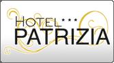 Hotel Patrizia Riccione